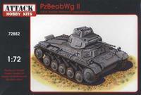 PzBeobWg II