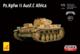 Pz. Kpfw II Ausf. C Africa - 1/4
